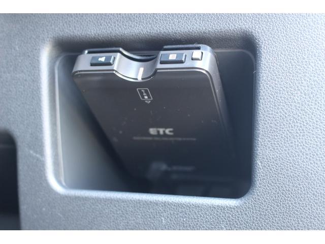 GターボSAIII 4WD フルセグナビ バックカメラ 衝突被害軽減ブレーキ 4WD ターボ フルセグナビ Bluetooth対応 DVD再生 バックカメラ ステアリングスイッチ 両側パワースライドドア シートヒーター LEDヘッドライト エコアイドル(14枚目)