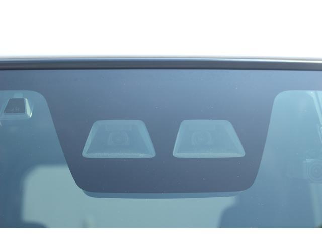 GターボSAIII 4WD フルセグナビ バックカメラ 衝突被害軽減ブレーキ 4WD ターボ フルセグナビ Bluetooth対応 DVD再生 バックカメラ ステアリングスイッチ 両側パワースライドドア シートヒーター LEDヘッドライト エコアイドル(15枚目)