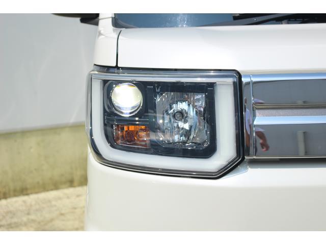 GターボSAIII 4WD フルセグナビ バックカメラ 衝突被害軽減ブレーキ 4WD ターボ フルセグナビ Bluetooth対応 DVD再生 バックカメラ ステアリングスイッチ 両側パワースライドドア シートヒーター LEDヘッドライト エコアイドル(26枚目)