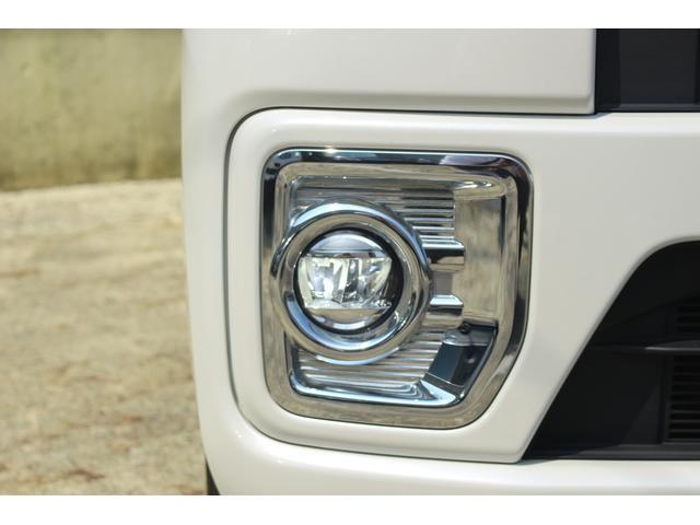 GターボSAIII 4WD フルセグナビ バックカメラ 衝突被害軽減ブレーキ 4WD ターボ フルセグナビ Bluetooth対応 DVD再生 バックカメラ ステアリングスイッチ 両側パワースライドドア シートヒーター LEDヘッドライト エコアイドル(27枚目)
