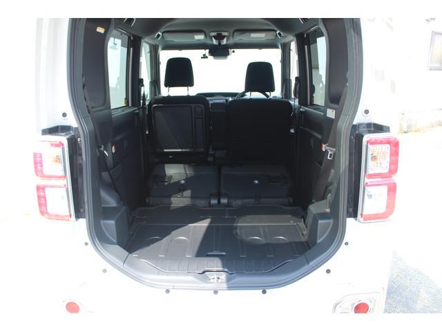 GターボSAIII 4WD フルセグナビ バックカメラ 衝突被害軽減ブレーキ 4WD ターボ フルセグナビ Bluetooth対応 DVD再生 バックカメラ ステアリングスイッチ 両側パワースライドドア シートヒーター LEDヘッドライト エコアイドル(30枚目)