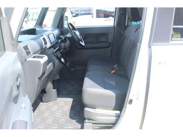 GターボSAIII 4WD フルセグナビ バックカメラ 衝突被害軽減ブレーキ 4WD ターボ フルセグナビ Bluetooth対応 DVD再生 バックカメラ ステアリングスイッチ 両側パワースライドドア シートヒーター LEDヘッドライト エコアイドル(32枚目)