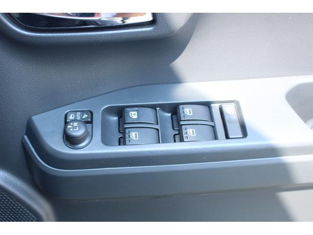 GターボSAIII 4WD フルセグナビ バックカメラ 衝突被害軽減ブレーキ 4WD ターボ フルセグナビ Bluetooth対応 DVD再生 バックカメラ ステアリングスイッチ 両側パワースライドドア シートヒーター LEDヘッドライト エコアイドル(33枚目)