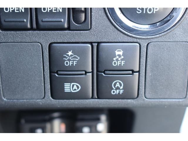GターボSAIII 4WD フルセグナビ バックカメラ 衝突被害軽減ブレーキ 4WD ターボ フルセグナビ Bluetooth対応 DVD再生 バックカメラ ステアリングスイッチ 両側パワースライドドア シートヒーター LEDヘッドライト エコアイドル(36枚目)