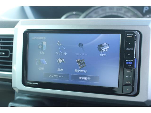 GターボSAIII 4WD フルセグナビ バックカメラ 衝突被害軽減ブレーキ 4WD ターボ フルセグナビ Bluetooth対応 DVD再生 バックカメラ ステアリングスイッチ 両側パワースライドドア シートヒーター LEDヘッドライト エコアイドル(38枚目)