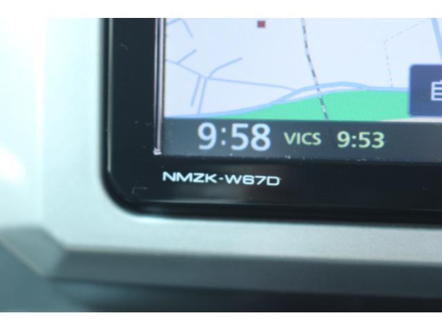 GターボSAIII 4WD フルセグナビ バックカメラ 衝突被害軽減ブレーキ 4WD ターボ フルセグナビ Bluetooth対応 DVD再生 バックカメラ ステアリングスイッチ 両側パワースライドドア シートヒーター LEDヘッドライト エコアイドル(39枚目)