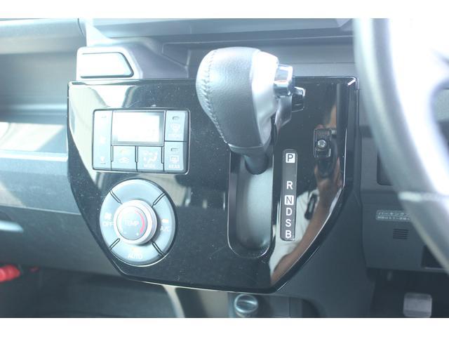 GターボSAIII 4WD フルセグナビ バックカメラ 衝突被害軽減ブレーキ 4WD ターボ フルセグナビ Bluetooth対応 DVD再生 バックカメラ ステアリングスイッチ 両側パワースライドドア シートヒーター LEDヘッドライト エコアイドル(40枚目)