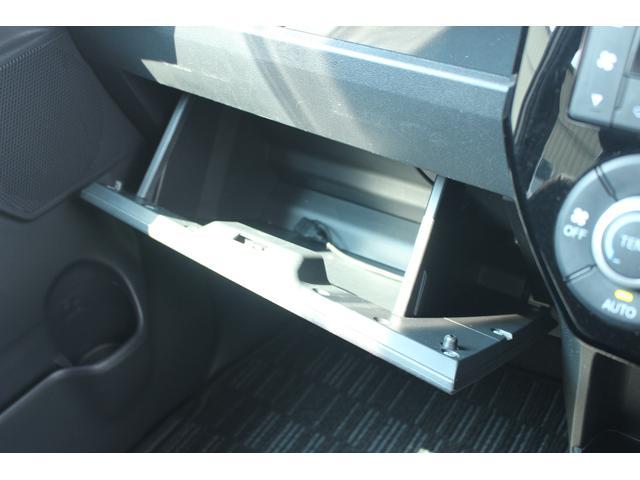 GターボSAIII 4WD フルセグナビ バックカメラ 衝突被害軽減ブレーキ 4WD ターボ フルセグナビ Bluetooth対応 DVD再生 バックカメラ ステアリングスイッチ 両側パワースライドドア シートヒーター LEDヘッドライト エコアイドル(41枚目)