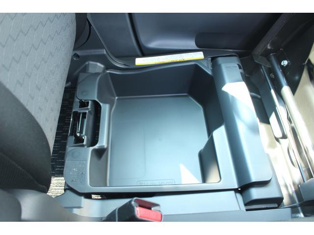 GターボSAIII 4WD フルセグナビ バックカメラ 衝突被害軽減ブレーキ 4WD ターボ フルセグナビ Bluetooth対応 DVD再生 バックカメラ ステアリングスイッチ 両側パワースライドドア シートヒーター LEDヘッドライト エコアイドル(43枚目)