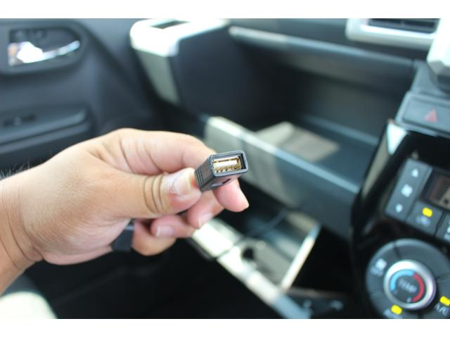 GターボSAIII 4WD フルセグナビ バックカメラ 衝突被害軽減ブレーキ 4WD ターボ フルセグナビ Bluetooth対応 DVD再生 バックカメラ ステアリングスイッチ 両側パワースライドドア シートヒーター LEDヘッドライト エコアイドル(44枚目)