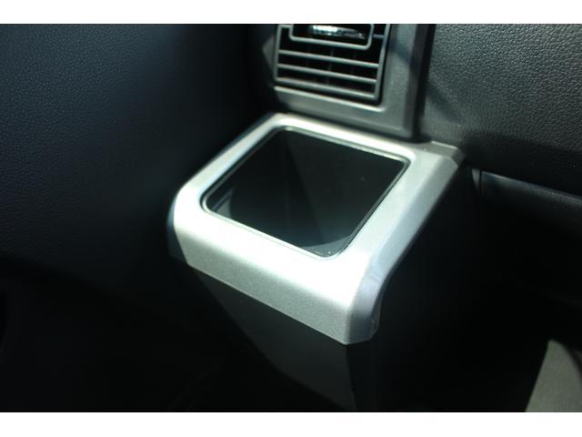 GターボSAIII 4WD フルセグナビ バックカメラ 衝突被害軽減ブレーキ 4WD ターボ フルセグナビ Bluetooth対応 DVD再生 バックカメラ ステアリングスイッチ 両側パワースライドドア シートヒーター LEDヘッドライト エコアイドル(45枚目)