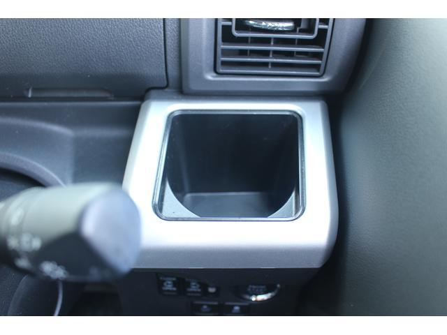 GターボSAIII 4WD フルセグナビ バックカメラ 衝突被害軽減ブレーキ 4WD ターボ フルセグナビ Bluetooth対応 DVD再生 バックカメラ ステアリングスイッチ 両側パワースライドドア シートヒーター LEDヘッドライト エコアイドル(46枚目)