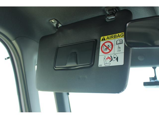 GターボSAIII 4WD フルセグナビ バックカメラ 衝突被害軽減ブレーキ 4WD ターボ フルセグナビ Bluetooth対応 DVD再生 バックカメラ ステアリングスイッチ 両側パワースライドドア シートヒーター LEDヘッドライト エコアイドル(47枚目)