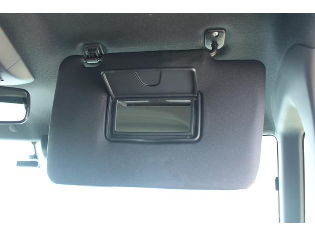 GターボSAIII 4WD フルセグナビ バックカメラ 衝突被害軽減ブレーキ 4WD ターボ フルセグナビ Bluetooth対応 DVD再生 バックカメラ ステアリングスイッチ 両側パワースライドドア シートヒーター LEDヘッドライト エコアイドル(48枚目)