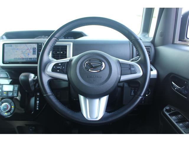 GターボSAIII 4WD フルセグナビ バックカメラ 衝突被害軽減ブレーキ 4WD ターボ フルセグナビ Bluetooth対応 DVD再生 バックカメラ ステアリングスイッチ 両側パワースライドドア シートヒーター LEDヘッドライト エコアイドル(50枚目)