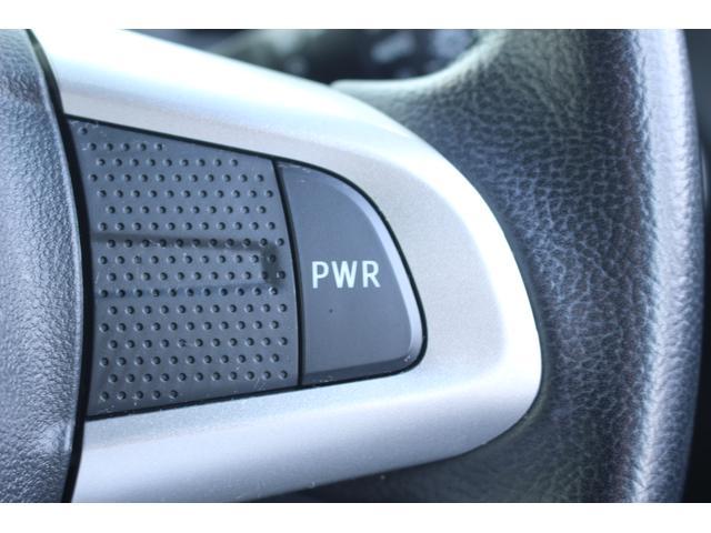 GターボSAIII 4WD フルセグナビ バックカメラ 衝突被害軽減ブレーキ 4WD ターボ フルセグナビ Bluetooth対応 DVD再生 バックカメラ ステアリングスイッチ 両側パワースライドドア シートヒーター LEDヘッドライト エコアイドル(52枚目)