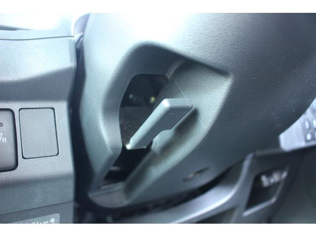 GターボSAIII 4WD フルセグナビ バックカメラ 衝突被害軽減ブレーキ 4WD ターボ フルセグナビ Bluetooth対応 DVD再生 バックカメラ ステアリングスイッチ 両側パワースライドドア シートヒーター LEDヘッドライト エコアイドル(54枚目)