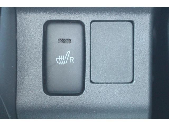 GターボSAIII 4WD フルセグナビ バックカメラ 衝突被害軽減ブレーキ 4WD ターボ フルセグナビ Bluetooth対応 DVD再生 バックカメラ ステアリングスイッチ 両側パワースライドドア シートヒーター LEDヘッドライト エコアイドル(55枚目)