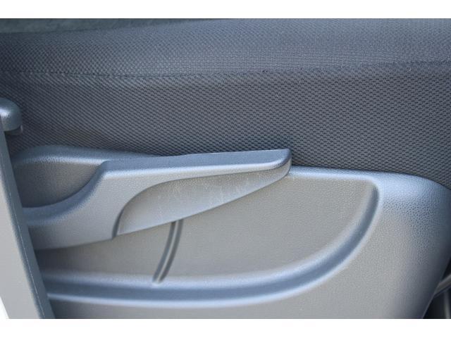 GターボSAIII 4WD フルセグナビ バックカメラ 衝突被害軽減ブレーキ 4WD ターボ フルセグナビ Bluetooth対応 DVD再生 バックカメラ ステアリングスイッチ 両側パワースライドドア シートヒーター LEDヘッドライト エコアイドル(56枚目)