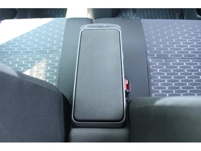 GターボSAIII 4WD フルセグナビ バックカメラ 衝突被害軽減ブレーキ 4WD ターボ フルセグナビ Bluetooth対応 DVD再生 バックカメラ ステアリングスイッチ 両側パワースライドドア シートヒーター LEDヘッドライト エコアイドル(57枚目)