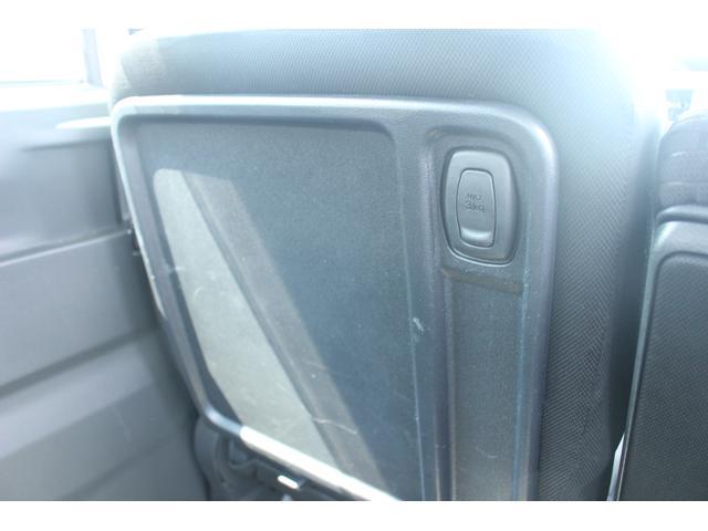 GターボSAIII 4WD フルセグナビ バックカメラ 衝突被害軽減ブレーキ 4WD ターボ フルセグナビ Bluetooth対応 DVD再生 バックカメラ ステアリングスイッチ 両側パワースライドドア シートヒーター LEDヘッドライト エコアイドル(59枚目)
