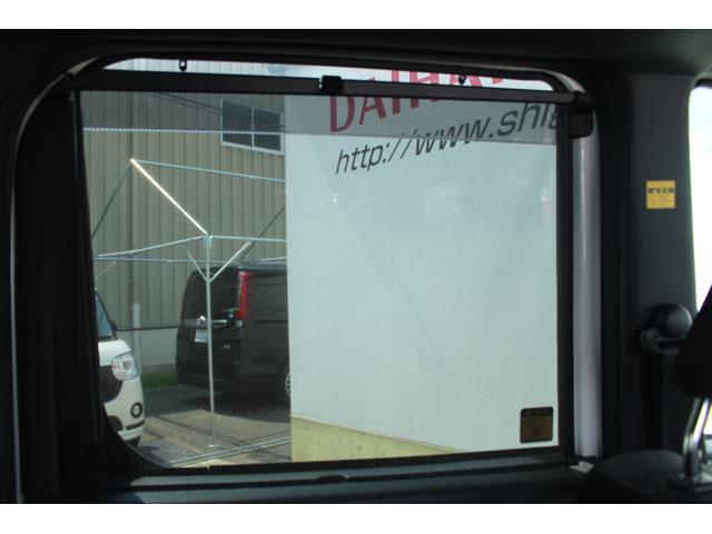 GターボSAIII 4WD フルセグナビ バックカメラ 衝突被害軽減ブレーキ 4WD ターボ フルセグナビ Bluetooth対応 DVD再生 バックカメラ ステアリングスイッチ 両側パワースライドドア シートヒーター LEDヘッドライト エコアイドル(60枚目)