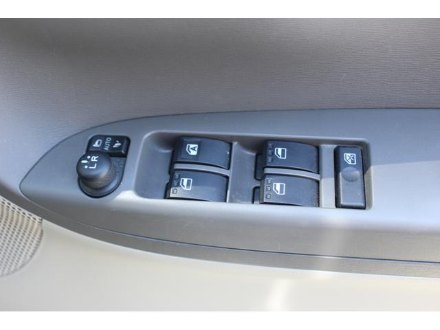 X SAII CDステレオ 左側パワースライドドア キーフリー オートエアコン(31枚目)