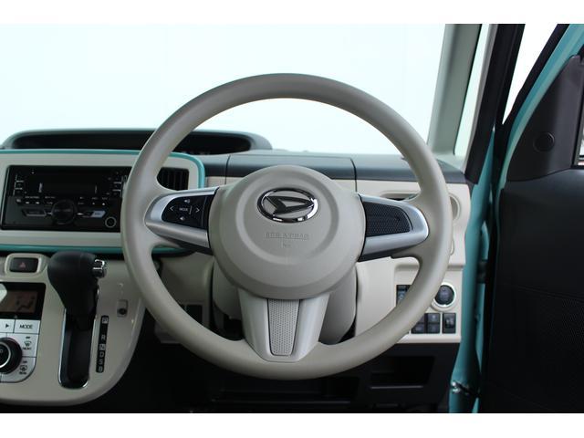 Xホワイトアクセントリミテッド SA3 LEDヘッドライト 衝突被害軽減ブレーキ 誤発進抑制制御機能 車線逸脱機能 オートハイビーム オートライト プッシュスタート 両側パワースライドドア LEDヘッドライト LEDフォグランプ CDデッキ キーフリーシステム(15枚目)