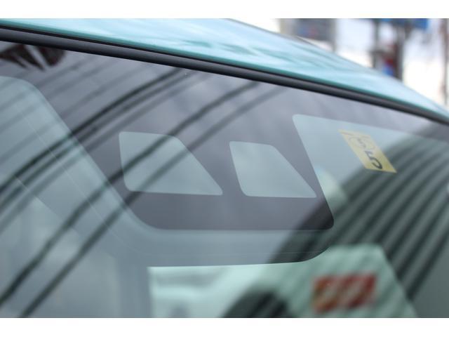Xホワイトアクセントリミテッド SA3 LEDヘッドライト 衝突被害軽減ブレーキ 誤発進抑制制御機能 車線逸脱機能 オートハイビーム オートライト プッシュスタート 両側パワースライドドア LEDヘッドライト LEDフォグランプ CDデッキ キーフリーシステム(16枚目)