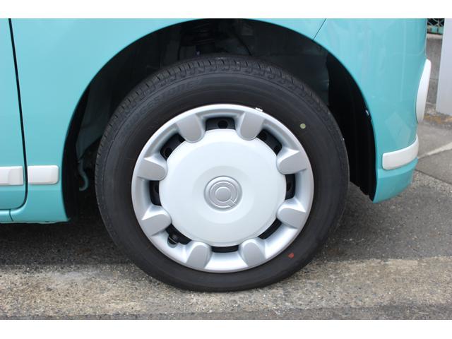 Xホワイトアクセントリミテッド SA3 LEDヘッドライト 衝突被害軽減ブレーキ 誤発進抑制制御機能 車線逸脱機能 オートハイビーム オートライト プッシュスタート 両側パワースライドドア LEDヘッドライト LEDフォグランプ CDデッキ キーフリーシステム(17枚目)