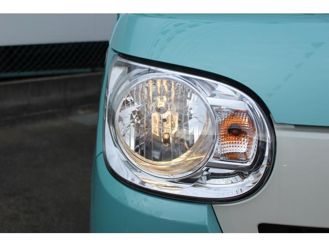 Xホワイトアクセントリミテッド SA3 LEDヘッドライト 衝突被害軽減ブレーキ 誤発進抑制制御機能 車線逸脱機能 オートハイビーム オートライト プッシュスタート 両側パワースライドドア LEDヘッドライト LEDフォグランプ CDデッキ キーフリーシステム(26枚目)
