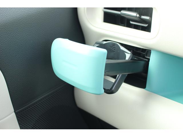 Xホワイトアクセントリミテッド SA3 LEDヘッドライト 衝突被害軽減ブレーキ 誤発進抑制制御機能 車線逸脱機能 オートハイビーム オートライト プッシュスタート 両側パワースライドドア LEDヘッドライト LEDフォグランプ CDデッキ キーフリーシステム(36枚目)
