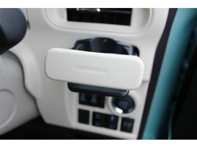 Xホワイトアクセントリミテッド SA3 LEDヘッドライト 衝突被害軽減ブレーキ 誤発進抑制制御機能 車線逸脱機能 オートハイビーム オートライト プッシュスタート 両側パワースライドドア LEDヘッドライト LEDフォグランプ CDデッキ キーフリーシステム(37枚目)
