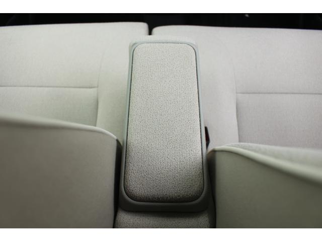 Xホワイトアクセントリミテッド SA3 LEDヘッドライト 衝突被害軽減ブレーキ 誤発進抑制制御機能 車線逸脱機能 オートハイビーム オートライト プッシュスタート 両側パワースライドドア LEDヘッドライト LEDフォグランプ CDデッキ キーフリーシステム(44枚目)