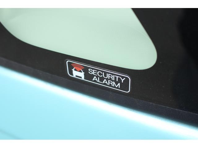 Xホワイトアクセントリミテッド SA3 LEDヘッドライト 衝突被害軽減ブレーキ 誤発進抑制制御機能 車線逸脱機能 オートハイビーム オートライト プッシュスタート 両側パワースライドドア LEDヘッドライト LEDフォグランプ CDデッキ キーフリーシステム(46枚目)