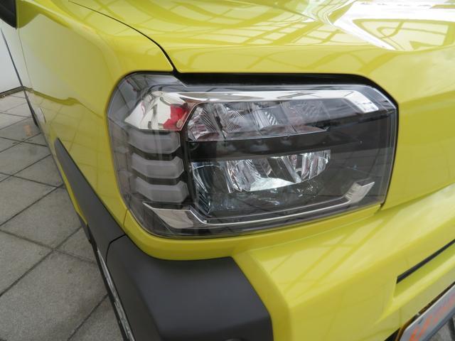 G スカイフィールトップ スマアシ キーフリー LEDヘッドライト LEDフォグランプ 地デジナビ(26枚目)