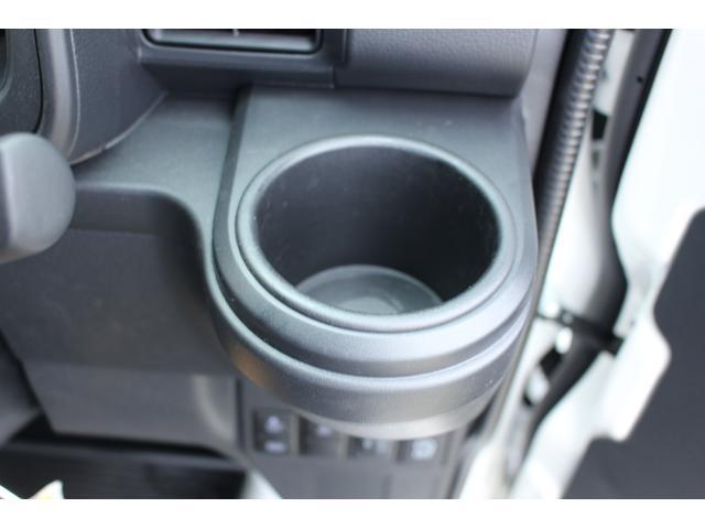 スペシャルSA3 走行635KM 4WD AT車 4WD 衝突被害軽減ブレーキ付き 4人乗り 最大積載量350KG 集中ドアロック(34枚目)