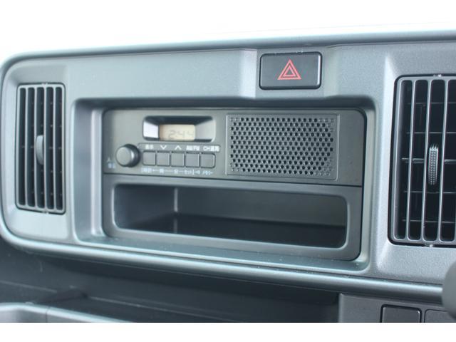 スペシャルSA3 4WD AT車 LEDヘッドライト(10枚目)