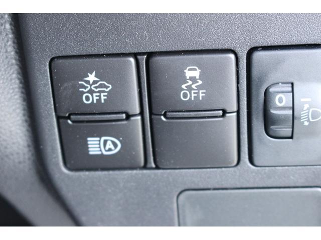 スペシャルSA3 4WD AT車 LEDヘッドライト(31枚目)