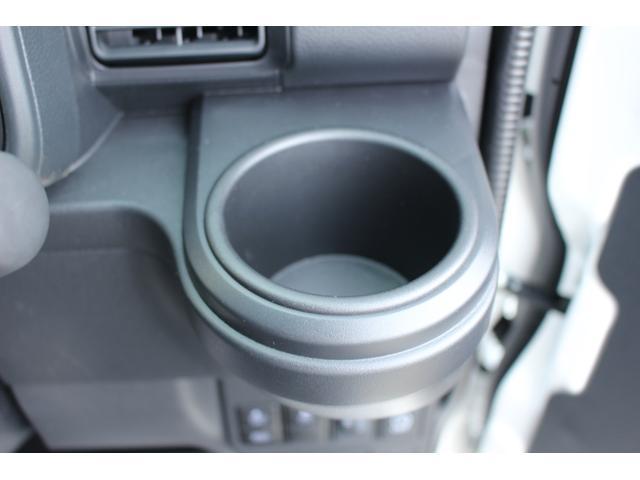 スペシャルSA3 4WD AT車 LEDヘッドライト(34枚目)