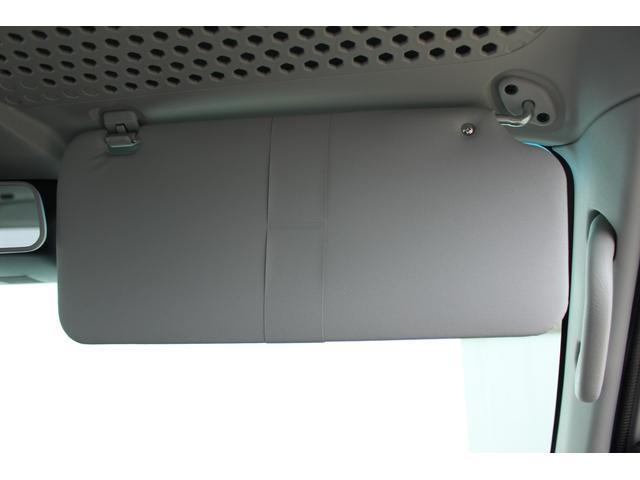 スペシャルSA3 4WD AT車 LEDヘッドライト(38枚目)