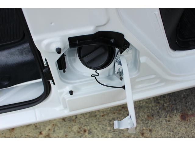 スペシャルSA3 4WD AT車 LEDヘッドライト(40枚目)