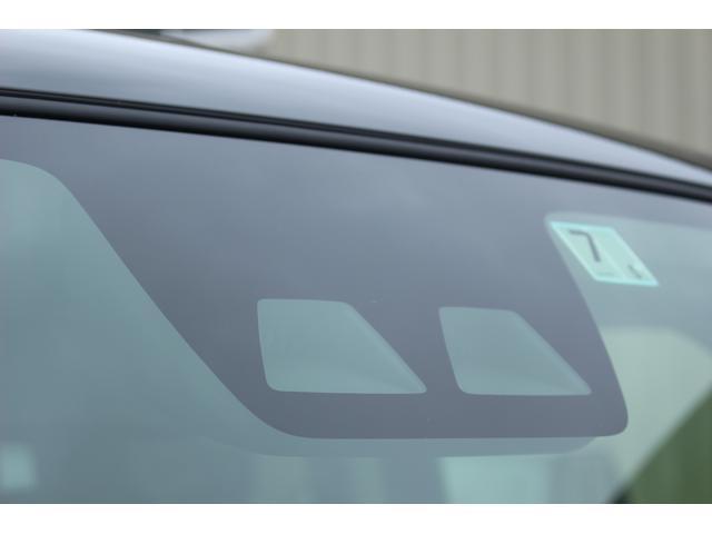 カスタムGターボSA3 純正地デジナビ バックカメラ 追突被害軽減ブレーキ スマアシ3 純正ナビ 地デジ DVD再生 Bluetooth対応 USB接続 スマートキー 両側電動スライドドア(16枚目)
