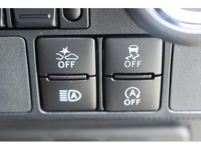 カスタムGターボSA3 純正地デジナビ バックカメラ 追突被害軽減ブレーキ スマアシ3 純正ナビ 地デジ DVD再生 Bluetooth対応 USB接続 スマートキー 両側電動スライドドア(31枚目)