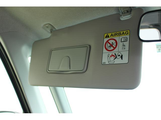 カスタムGターボSA3 純正地デジナビ バックカメラ 追突被害軽減ブレーキ スマアシ3 純正ナビ 地デジ DVD再生 Bluetooth対応 USB接続 スマートキー 両側電動スライドドア(40枚目)