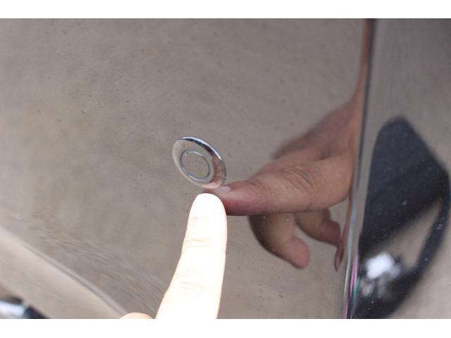 カスタムGターボSA3 純正地デジナビ バックカメラ 追突被害軽減ブレーキ スマアシ3 純正ナビ 地デジ DVD再生 Bluetooth対応 USB接続 スマートキー 両側電動スライドドア(46枚目)