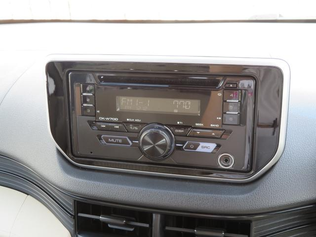 L SA3 キーレス エコアイドル スマアシ3 追突被害軽減ブレーキ スマアシ3 アップグレードパック付き車 キーレス エコアイドル(14枚目)