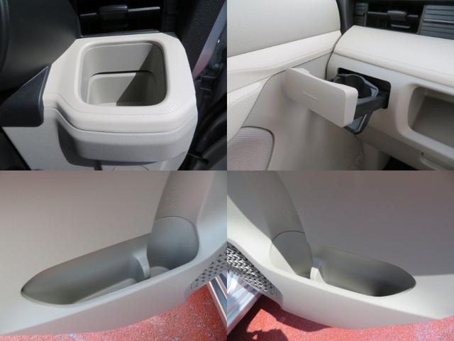 L SA3 キーレス エコアイドル スマアシ3 追突被害軽減ブレーキ スマアシ3 アップグレードパック付き車 キーレス エコアイドル(18枚目)