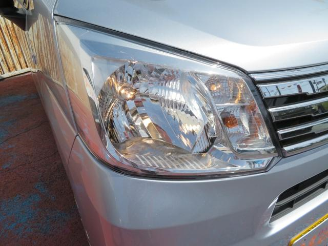 L SA3 キーレス エコアイドル スマアシ3 追突被害軽減ブレーキ スマアシ3 アップグレードパック付き車 キーレス エコアイドル(28枚目)