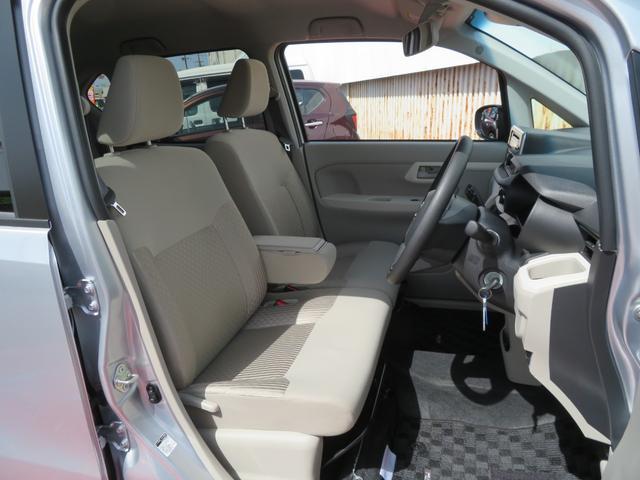 L SA3 キーレス エコアイドル スマアシ3 追突被害軽減ブレーキ スマアシ3 アップグレードパック付き車 キーレス エコアイドル(30枚目)